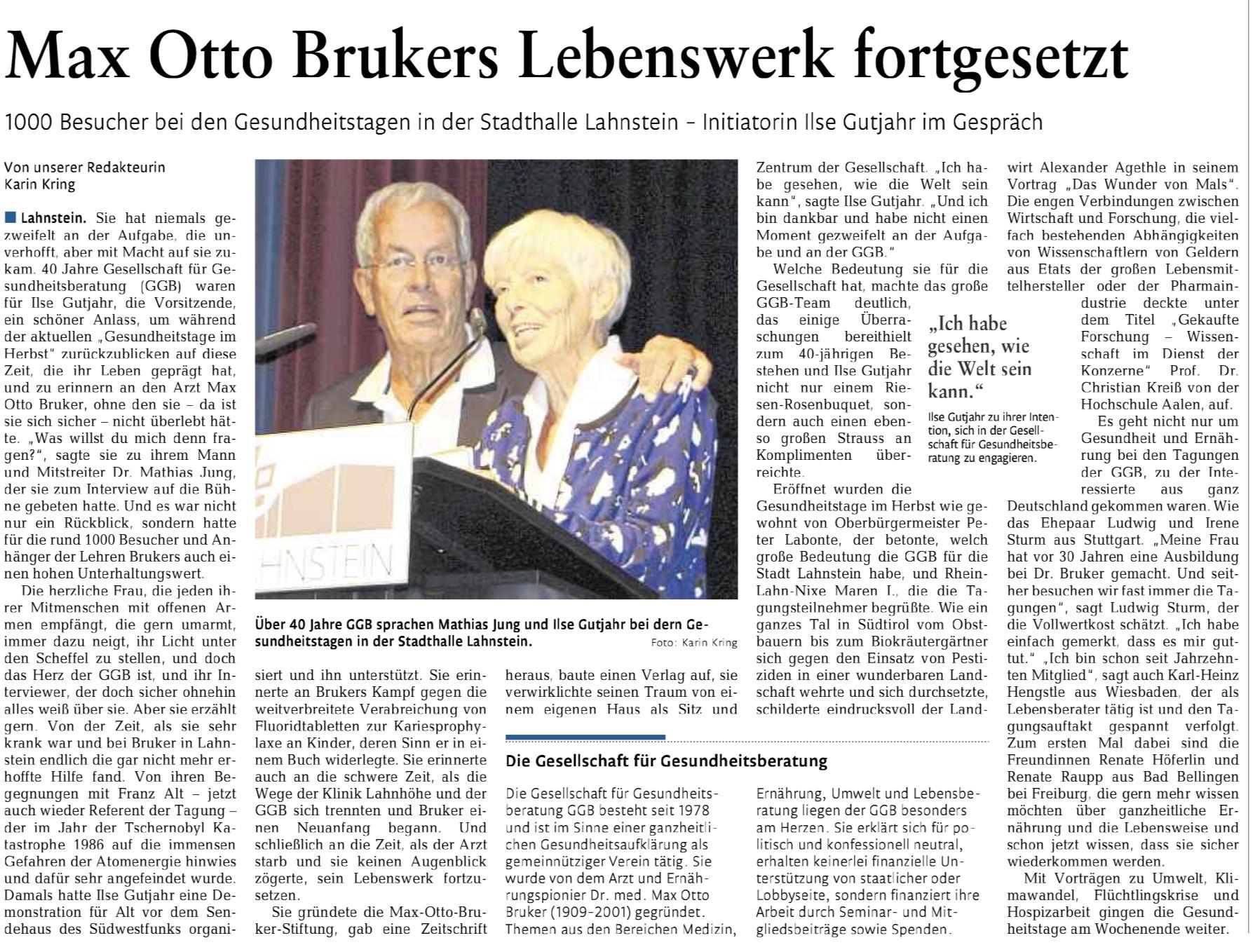 Max-Otto-Brukers-Lebenswerk-fortgesetzt-Rhein-Zeitung-vom-30-10-2018