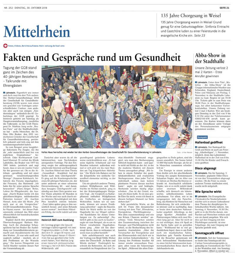 Fakten-und-Gespr-che-rund-um-Gesundheit-Rhein-Lahn-Zeitung-vom-30-10-2018