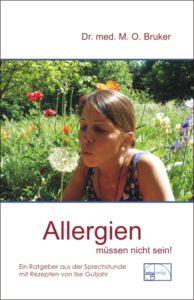 Allergien_72dpi