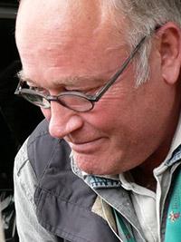 Bertram Verhaag