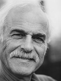 Dr. med. Friedrich Paul Graf