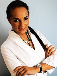 Manuela Thoma-Adofo