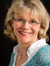 Claudia Bowe-Traeger