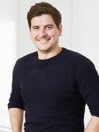 Dennis Werner