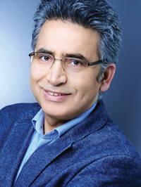 Hassan El Komri