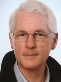Hermann Willi Bausch-Weis