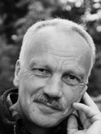 Dr. med. Johannes Wilkens
