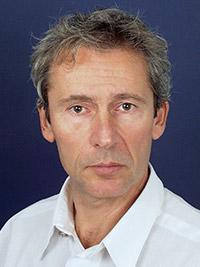 Dr. med. Claus Köhnlein