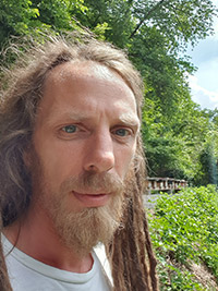 Julian Detemple
