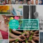 GGB-Gesundheitstage Herbst 2021