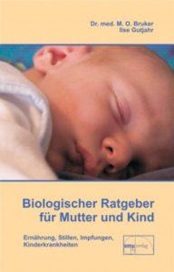 biologischer-ratgeber-fuer-mutter-und-kind