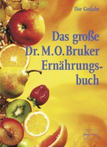 das-grosse-max-otto-bruker-ernaehrungsbuch