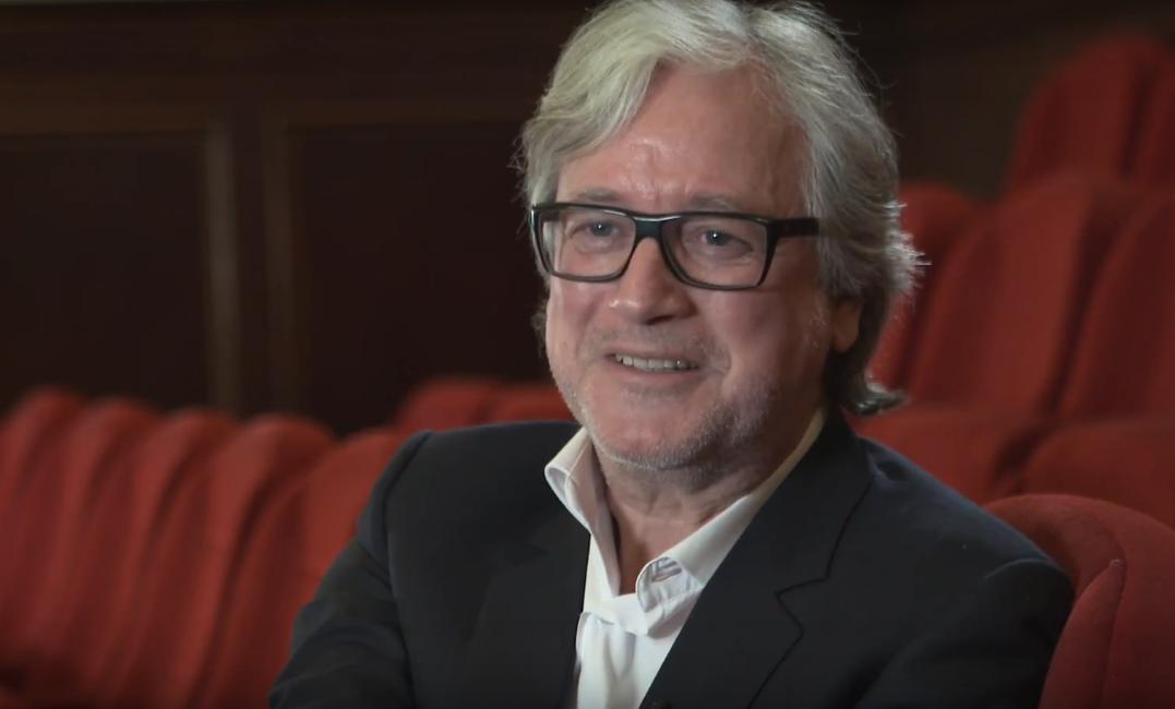 Klaus-Scheidsteger-im-Interview-ber-seinen-Film-Thank-you-for-calling-